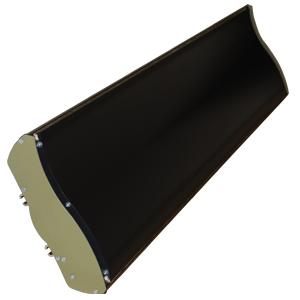 سلسلة JH-NR-14A